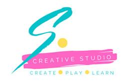 The SeedPod Studio Logo